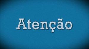 ATENÇÃO-3-300x166