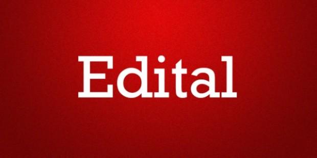 APOIO A PROJETOS DE PESQUISA – EDITAL UNIVERSAL/FAPEMA