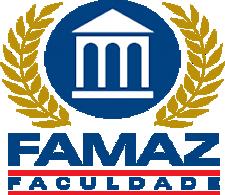 Famaz
