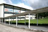 campus_anil
