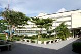 campus_cohama