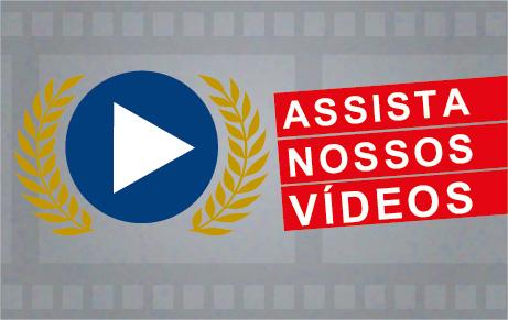 Imagem assista nossos vídeos