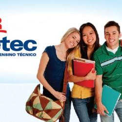 Calendário acadêmico para os alunos do Pronatec