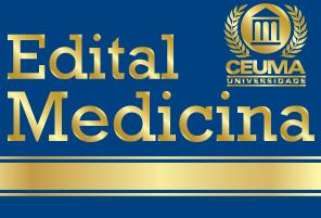 Edital para transferência externa do Curso de Medicina - nº 0022014