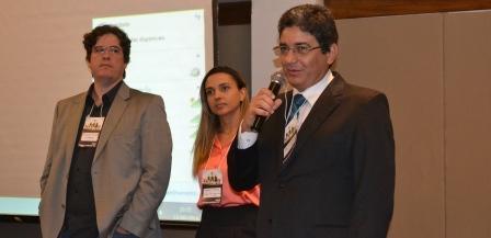 Pós-Graduação Ceuma realiza a 5ª edição do evento Café com Líderes