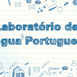 Universidade Ceuma oferece Laboratório de Língua Portuguesa