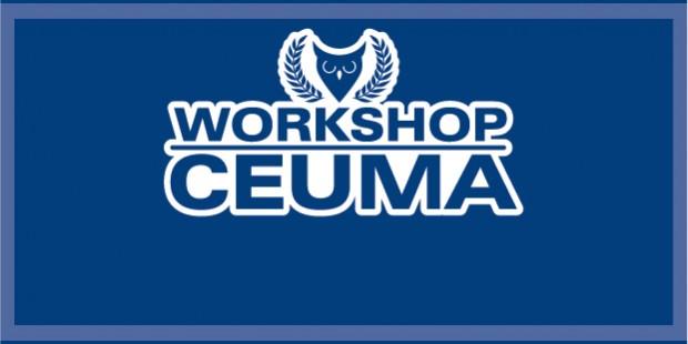 Workshop Ceuma na Feira de Cursos e Profissões