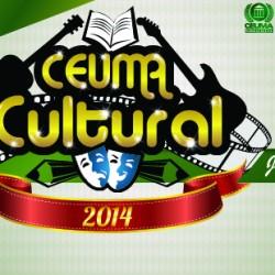 Ceuma Cultural celebrará sucesso do Congresso de Saúde e Bem-Estar