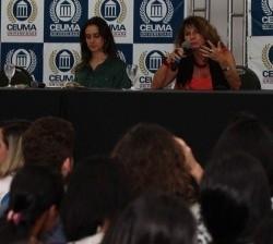 Congresso de Saúde e Bem-Estar romove programação multidisciplinar
