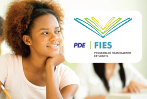 Data limite para aditamento do FIES