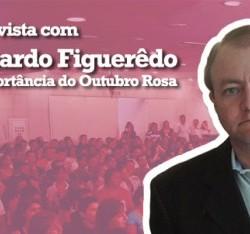 Universidade Ceuma apoia a campanha Outubro Rosa