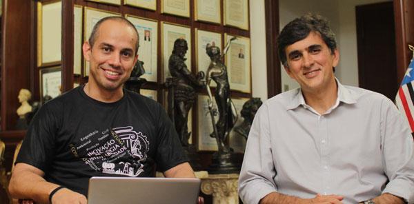 Universidade Ceuma cria novos cursos de graduação e na modalidade Educação a Distância