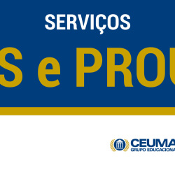 SERVIÇOS FIES PROUNI_620x310 ceuma