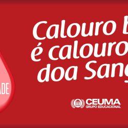 doe_sangue_calouro_620x310 ceuma cópia_620x310 ceuma cópia (1)