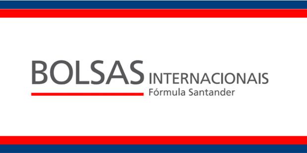 BOLSAS_FORMULA SANTANDER_620x310 ceuma