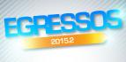 EGRESSOS2015_PEQ