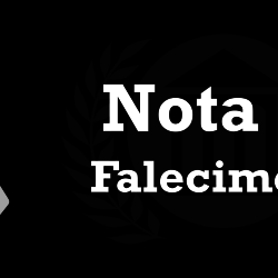 FALECIMENTO-01