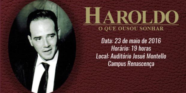 HAROLDO_SITE
