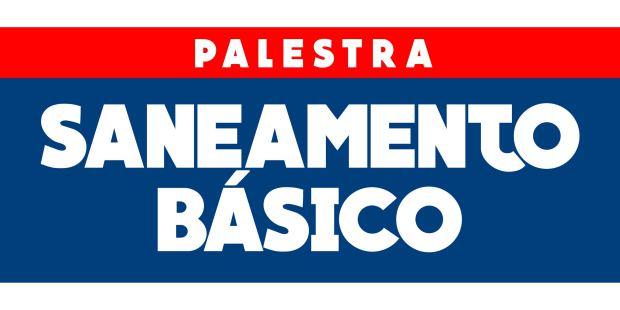 PALESTRA_SANEAMENTO BAS_620x310 ceuma