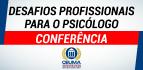 PSICOLOGIA_DESAFIO_PEQ