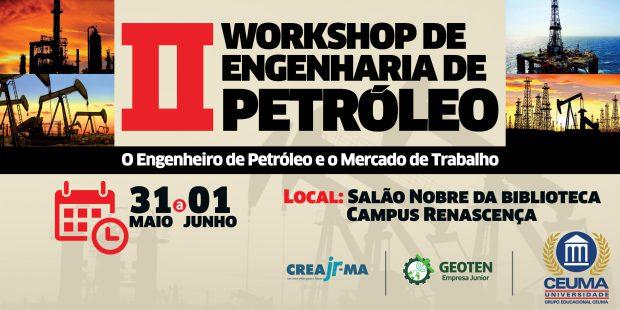 workshop petroleo-02