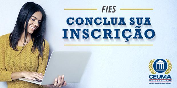 SITE_conclua_sua_inscricao_sisFIES_CEUMA