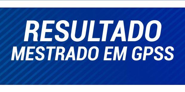 mestrado_result_620x310 ceuma