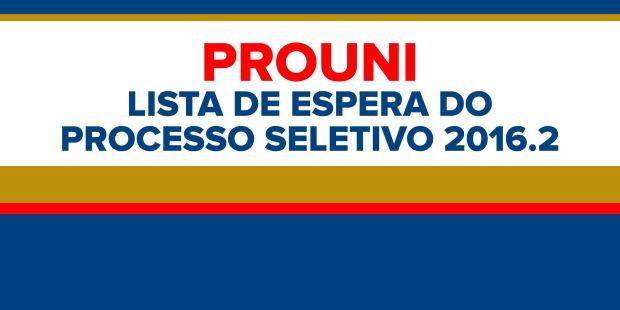 PROUNI LISTA ESPERA_620x310 ceuma