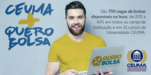 SITE_quero_bolsa