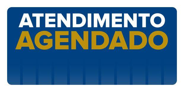 atendimento agendado_620x310 unieuro