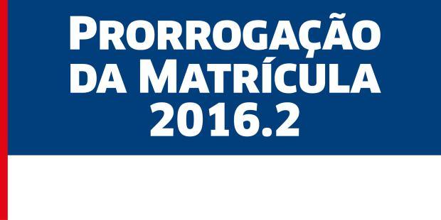 prorrog_mat_ceuma-03