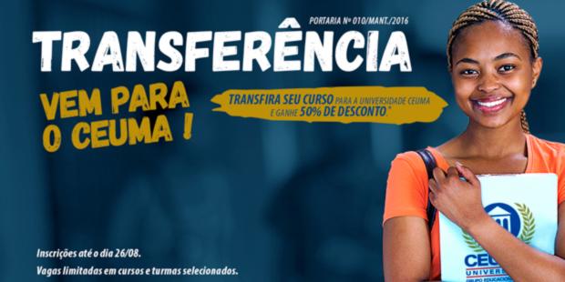 POST2_vem_pro_ceuma_transferencia_SITE (1)