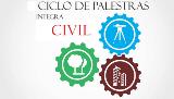 TEMA DE CICLO DE PALESTRAS CIVIL.2.PQ