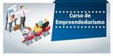 curso_empreendedorismoPQ