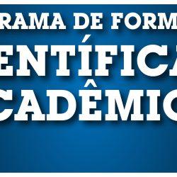 prog_cient_academico_620x310 ceuma
