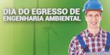 engenheiro ambiental-02PQ