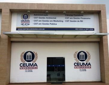 ceumaitz07032013-300x225