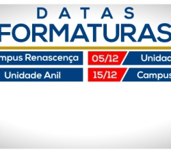 FORMATURAS-DATAS-20162-site22