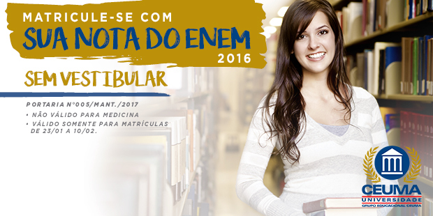 SITE_NOTA_DO_ENEM_CEUMA