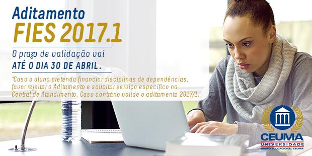 SITE_aditamento_fies_2017.1