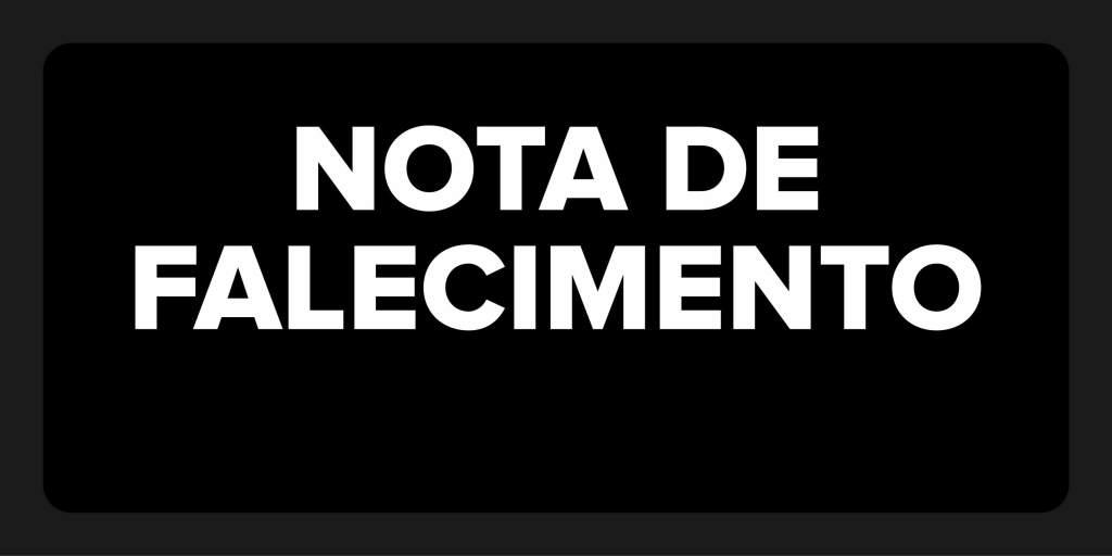 nota falecimento_620x310 ceuma (1)