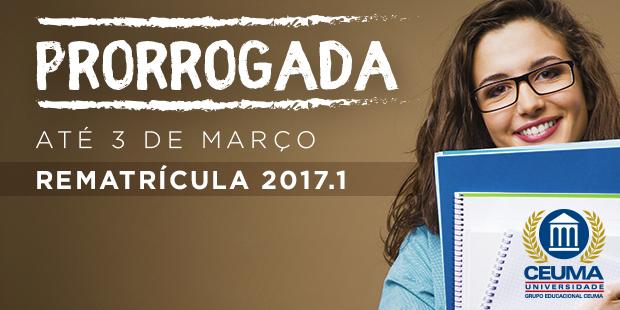 SITE_rematricula_prorrogada_CEUMA