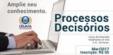 processos decisoriosPQ