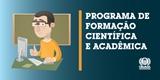 programa-formacao-academica-PQ