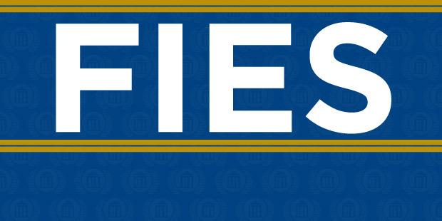 FIES_SITE