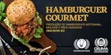SITE_Hamburguer_Gourmet (1)