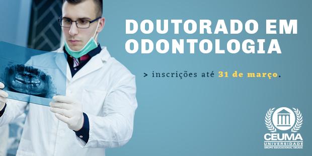 SITE_doutorado_odontologia