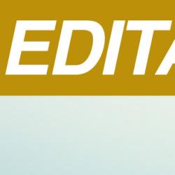 EDITAL_SITE