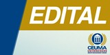 EDITAL_SITE PQ
