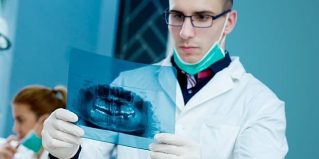 SITE_doutorado_odontologia_novo(1)
